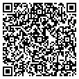 QR code with Healeih Tile contacts