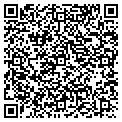 QR code with Imeson Primary & Family Care contacts