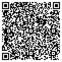 QR code with Chabot Development contacts