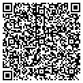QR code with Island Coast Realty Inc contacts