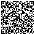 QR code with Bacchus Fine Food contacts