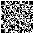 QR code with Starlight Charters contacts