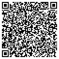 QR code with Sunspectrum At Bally Toatl contacts