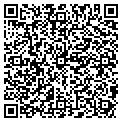 QR code with R J Assoc Of Tampa Inc contacts