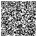 QR code with Orange Tree Antiques contacts