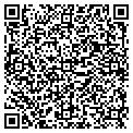 QR code with Security Sentinel Systems contacts