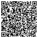 QR code with Latino Dollar Plus contacts