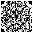 QR code with Sanderilla Games contacts