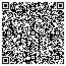 QR code with Gram The Business Service Inc contacts
