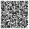 QR code with Center Stage Production contacts