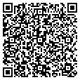 QR code with Auto Brass contacts