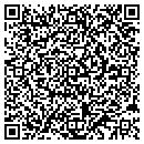 QR code with Art Naselsky Auto Detailing contacts