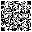 QR code with Ramon Duenas contacts