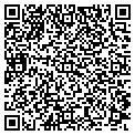 QR code with Naturcast Physcl Therapy Rehab contacts