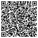 QR code with 3 Guys From NY Pizzeria contacts
