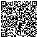 QR code with Don Cross Consulting contacts