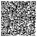 QR code with Metero Media Advertising Inc contacts