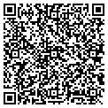 QR code with Arcoiris Adult Care Inc contacts