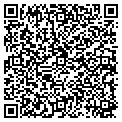 QR code with Professional Web Designs contacts