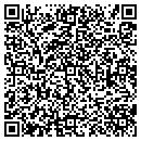 QR code with Ostioporsis Imaging Ctr/Breast contacts