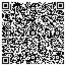 QR code with Broward Arrhythmia Physicians contacts
