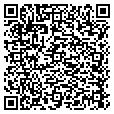 QR code with Catalina Chemical contacts