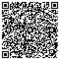 QR code with Advanced Orthpdc/Thrpy contacts