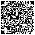 QR code with Just For You Exercise contacts
