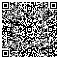 QR code with All Broward Chiropractic Pain contacts