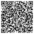 QR code with James R Fenton contacts