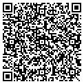 QR code with Express Computer Repair contacts