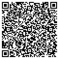 QR code with Manchster Oaks Homeowners Assn contacts