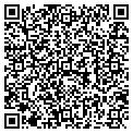 QR code with Bizdirectnet contacts