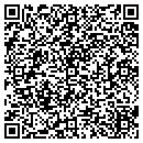 QR code with Florida Center-Plastic Surgery contacts