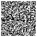 QR code with Rapidigm Inc contacts