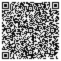 QR code with Business Auto Insur Spcialists contacts