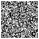 QR code with French Bakery & Cafe Croissant contacts