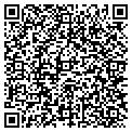 QR code with Ruben Malan Dm Piano contacts