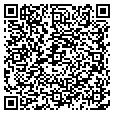 QR code with First Impression contacts