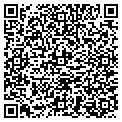 QR code with Cornell Millwork Inc contacts