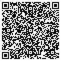 QR code with Renaissance Partners contacts