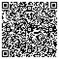 QR code with Golden Farm Center Inc contacts