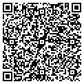 QR code with Tanique Tanning Salon contacts