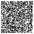QR code with Cameron Adams Title Services contacts