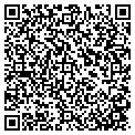 QR code with Spices and Beyond contacts