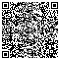QR code with Sofi Investments Inc contacts