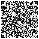 QR code with Gardenscapes and Services Inc contacts