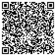 QR code with Sj Cattle Inc contacts