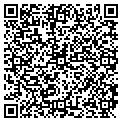 QR code with Jeanette's Beauty Salon contacts