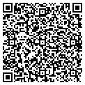 QR code with Fifth Ave Window Fashions contacts